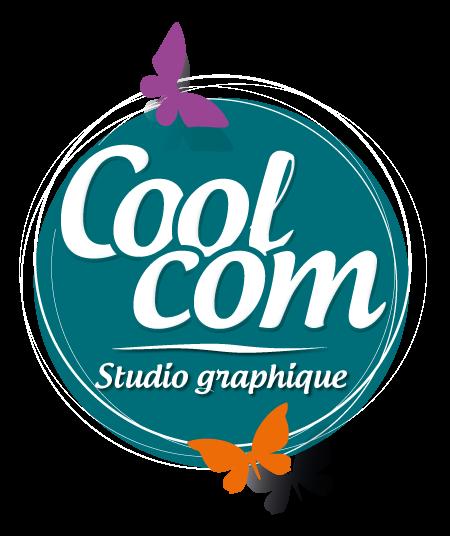 Coolcom